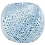 DMC/Petra Crochet Cotton Thread Size 3-54518