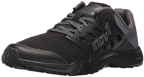 Inov-8 Women s All Train 215 Cross-Trainer Shoe
