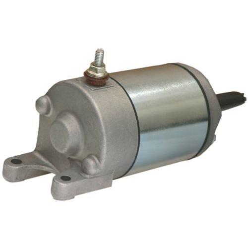 Db Electrical SMU0214 Starter For Honda Atv Trx400Ex Trx 400Ex 400 Ex 1999-04