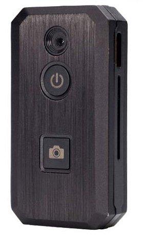 LawMate PV50HD Pro-Grade HD Spy Camera DVR by LawMate