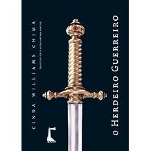 O Herdeiro Guerreiro - Volume 2
