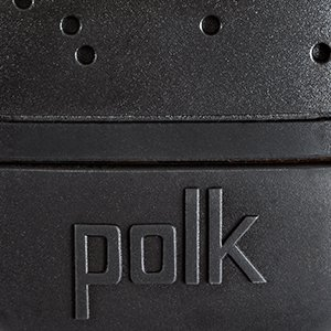 Buy polk audio outdoor bluetooth speakers
