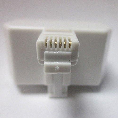 Buy phone line splitter 3