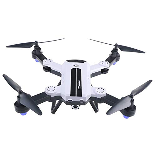 - XuBa APP Connection Altitude Hold Mode RC Drone Quadcopter with Camera 2.4GHz Wireless Remote Control RC Helicopters Mode 2