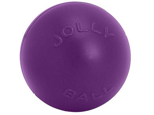 Horse Ball - 6