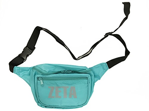 bam-zeta-sorority-fanny-pack-waist-bag