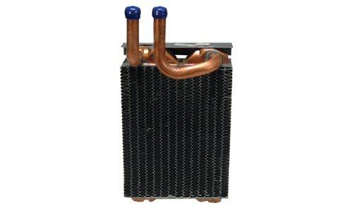 Jeep Cj7 Heater Core - Ready-Aire / Vista-Pro 0399210 Heater Core