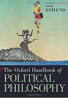 A Companion to Contemporary Political Philosophy, 2 Volume Set