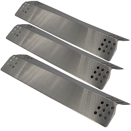 Kitchenaid Outdoor Grill Parts