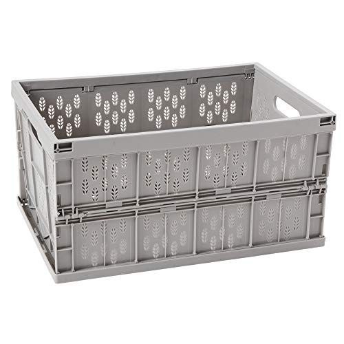 Best Storage Crates