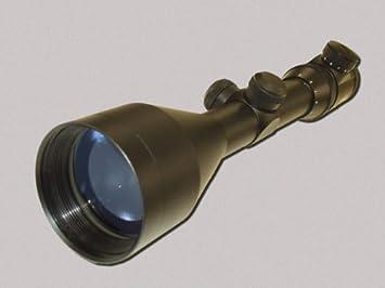 Zielfernrohr Mit Entfernungsmesser Leica : Zoom zielfernrohr e leuchtpunktabsehen amazon