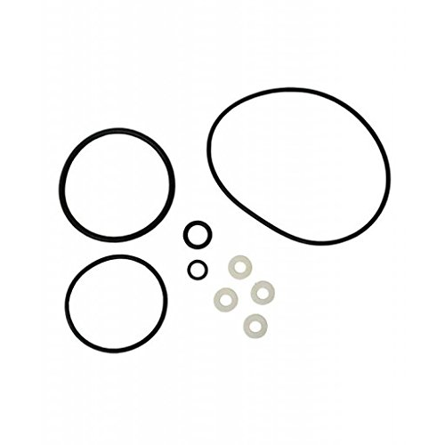 Groco ARG Series Service Kits, strainer repair kit f/arg-1500 to 3000