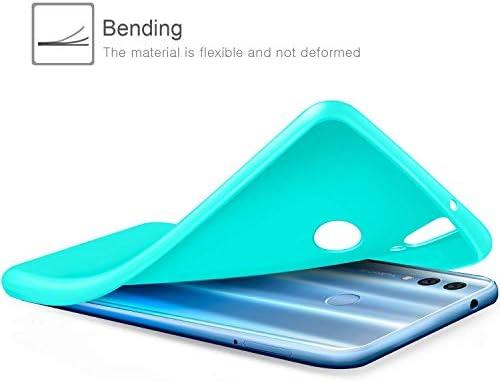Meeter 7 x Funda Xiaomi Redmi Note 7, Compatible con Redmi Note 7 ...