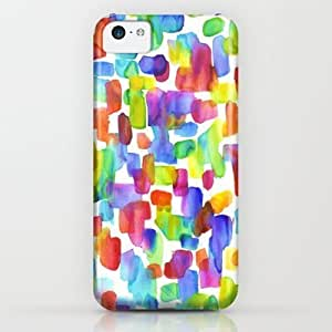 Migration Diy For Iphone 5C Case Cover By Erin Jordan