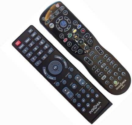 Replacement Insignia NS-46E790A12 Remote Control
