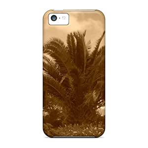 New Dreaming Your Dream Super Strong Tree Tpu Case Cover For ipod touch4