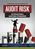Assessing and Responding to Audit Risk : International Auditing Standards, American Institute of Certified Public Accountants, 1937352935