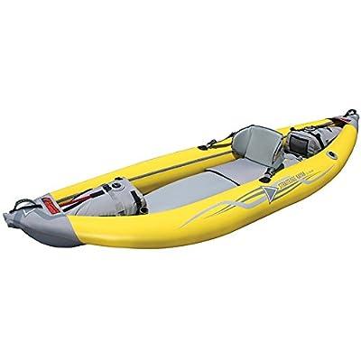 Advance Elements ADVANCED ELEMENTS StraitEdge KayakA