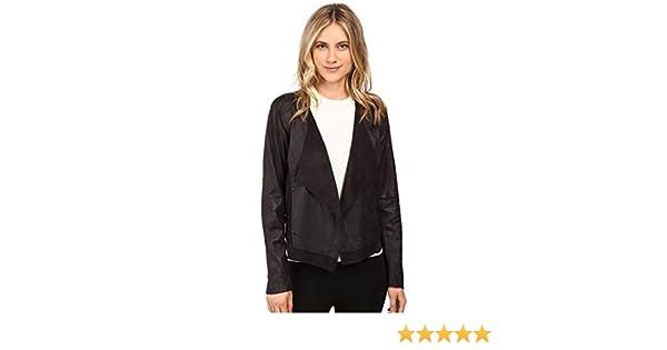afac7eac496 Lysse Women s Austin Jacket Black Outerwear SM at Amazon Women s Coats Shop