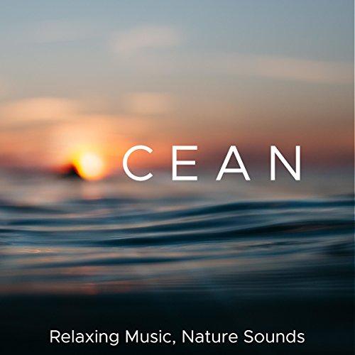 Natural Music - 4