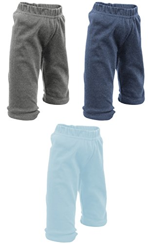 Baby Pants   Cute Baby Clothes for Baby Outfits   Boys & Girls!   by Mato & Hash