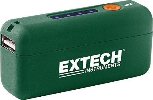 Extech PWR5 USB Power Bank