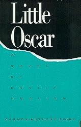 Little Oscar