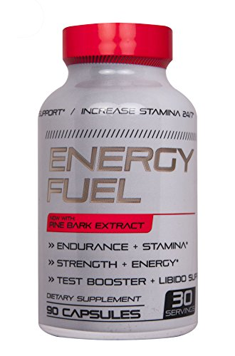 energy-fuel-n1-most-effective-testosterone-booster-enhancing-energy-male-enhancement-stamina-size-ph