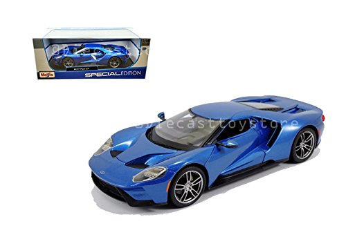 maisto-118-special-edition-2017-ford-gt