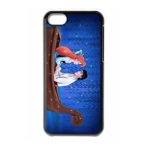 Lmf DIY phone caseAriel The Little Mermaid Hard Case for iphone 4/4sLmf DIY phone case