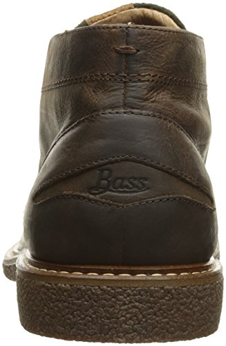G.H. Bass & Co. Men's Bennett Chukka Boot Brown visit new sale online free shipping classic buy cheap 2015 original cheap price fashion Style for sale iGqjRq