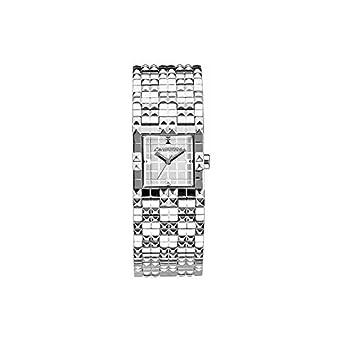 Damen armbanduhr - Chronotech CT7163LS-05M