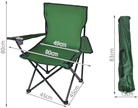 polomar silla de pesca Pesca Silla plegable - Silla plegable ...