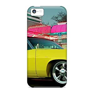 VpR30219FzQH Cases Covers For Iphone 5c/ Awesome Phone Cases