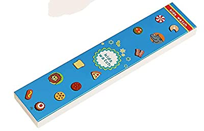 Eleoption Waterproof Kids Watch for Girls Boys Time Machine Analog Watch Toddlers Watch 3D Cute Cartoon Silicone Wristwatch Time Teacher for Little Kids Boys Girls Birthday Gift from ELEOPTION