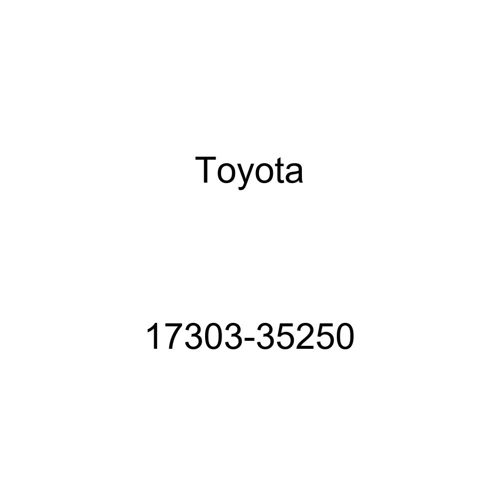 Toyota 17303-35250 Air Pipe