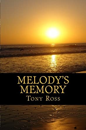 Melody's Memory