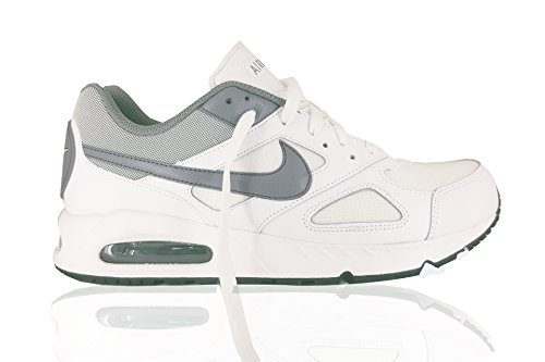 white Max Grey Ivo De Hombre Air Gris Zapatillas Blanco Blanco Cool Null Nike Running q5wSxZPWZO