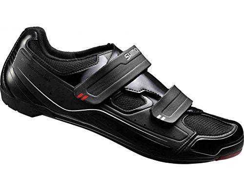 V Shimano Chaussures V de Shimano de de V Chaussures R065 R065 Chaussures Shimano R065 rOBqwUZr