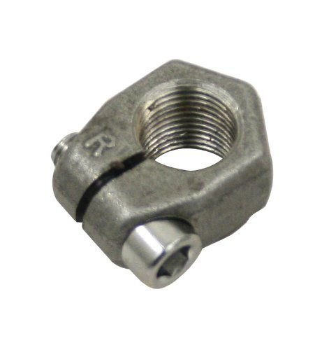 Dune Buggy Baja Bug Empi Ball Joint Spindle Nut Right
