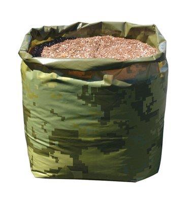 Botanicare Camo Grow Bag 30 Gallon ()