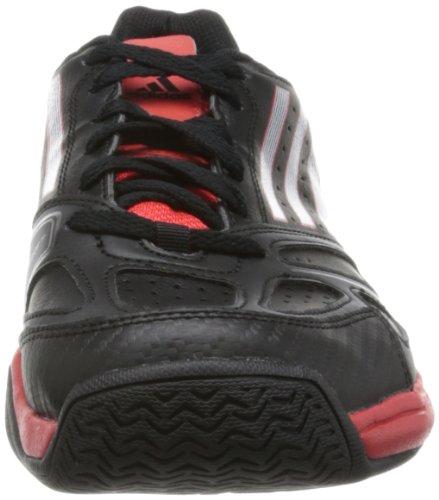 Laufschuhe Laufschuhe Herren adidas Herren adidas Laufschuhe adidas Herren wqSU8