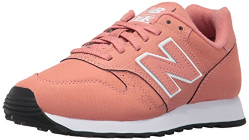 ladies new balance trainers 373