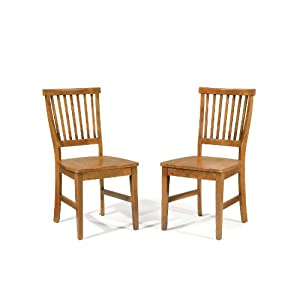 41od1vLSJAL._SS300_ Coastal Dining Accent Chairs & Beach Dining Accent Chairs