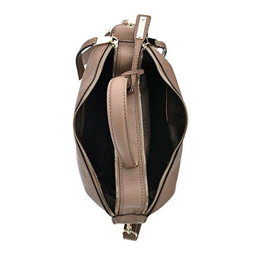 Adria abro sac à l'épaule