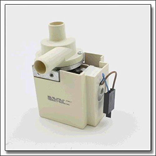 appliance tech parts - 6