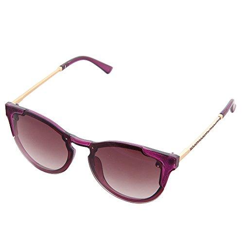 Aviateur L'amour Les Purple Achat Uv400 Femmes Avec Classique Par Surdimensionnés Hommes Tout Don Pour Bienfaisance Façon Lunettes Ogobvck De Yeux Un wYnxfqfA4