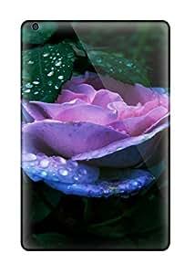 Marilyn Melendez Davis's Shop New Style Hot Fashion Design Case Cover For Ipad Mini 3 Protective Case (rose) 7064500K51111704