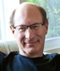 Mitchell Geoffrey Bard