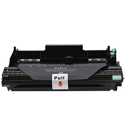 TNP30S Cartucho de tóner negro compatible de alto rendimiento ...